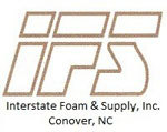 interstate foam and supply
