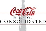 Coca-Cola Bottling Consolidated