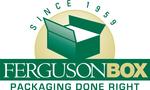 Ferguson Box