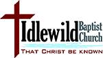 Idlewild Baptist