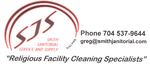 Smith Janitorial