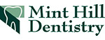 Mint Hill Dentistry