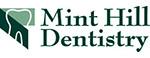Mint Hill Dentistry