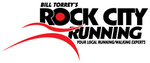 Rock City Running