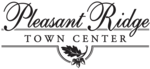 Pleasant Ridge Town Center