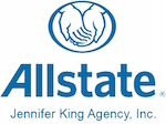 Allstate Jennifer King