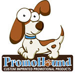 Promo Hound
