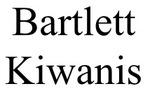 Bartlett Kiwanis