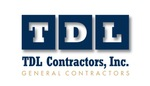 TDL Contractors, Inc.