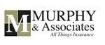 Murphy & Associates