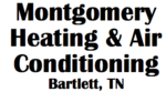 Montgomery Heating & Air Conditioning
