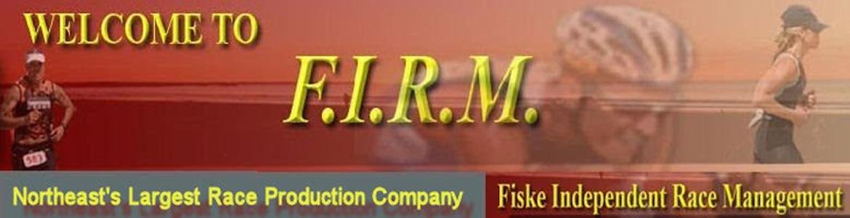 FirmMan Festival