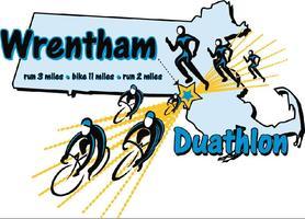 Wrentham Duathlon