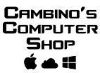 Cambino Tech