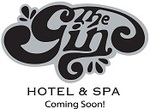 Gin Hotel and Spa