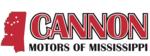 Cannon Auto