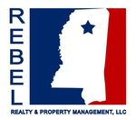 Rebel Realty