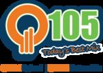 Q105.5