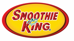 Smoothy King