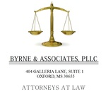 Byrne and Associates