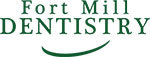 Fort Mill Dentistry