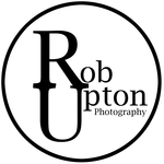 Rob Upton Photography