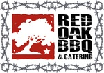 Red Oak Food Truck