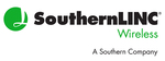 SouthernLINC Wireless