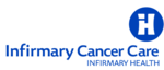 Infirmary Cancer Care