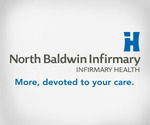 North Baldwin Infirmary