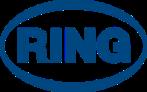 Ring Companies