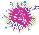 Girls on the Run of Middle Tennessee