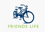 Friend's Life