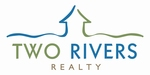 Two Rivers Realtor