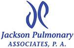Jackson Plumonary
