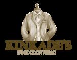 Kinkade's