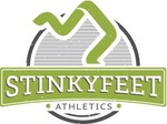 Stinky Feet Athletics