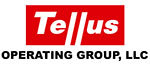 Tellus Operating Group, LLC