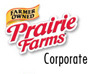 Prairie Farms