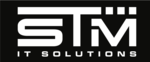 STM IT Solutions