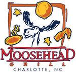 Moosehead Grill