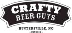 Crafty Beer Guy