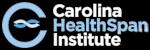 CAROLINA HEALTH