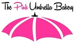 Pink Umbrella Bakery