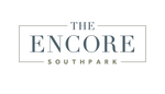 The Encore Southpark
