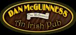 Dan McGuinness