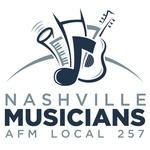 AFM Musicians Union