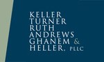 Keller Turner