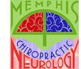 Memphis Chiropractic - Dr. Hogan