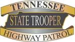 TN Highway Patrol